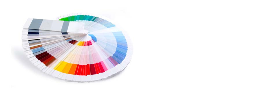 printer-colors-bg